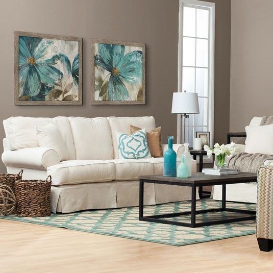 Classic Natural Sofa Loveseat By Jeromes Furniture SKU SYG69SASB SofasClassic Living RoomClassic