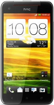 Htc Butterfly Specs Price What Mobile Htc One Htc Mobile Phone Price
