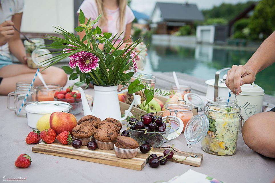 Picknick, Sommer, Ausflug, Snacks, Summer, wanderlust, familytrip, outside, picnic, picknickkorb, picnicbasket