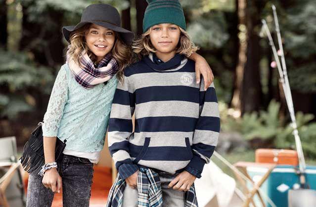 dd652ce48 Детский сток оптом со всех уголков Европы - Stock House - Купить сток оптом  в Киеве, Украина, мужская, женская и детская стоковая одежда из Европы оптом .