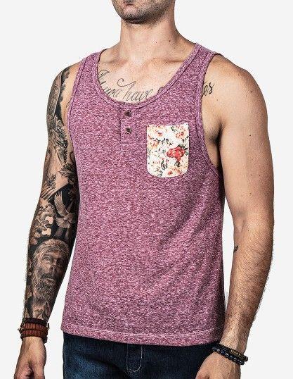 aaa531d56f Vestimentas engenhosas por preços honestos. Camisetas Masculinas