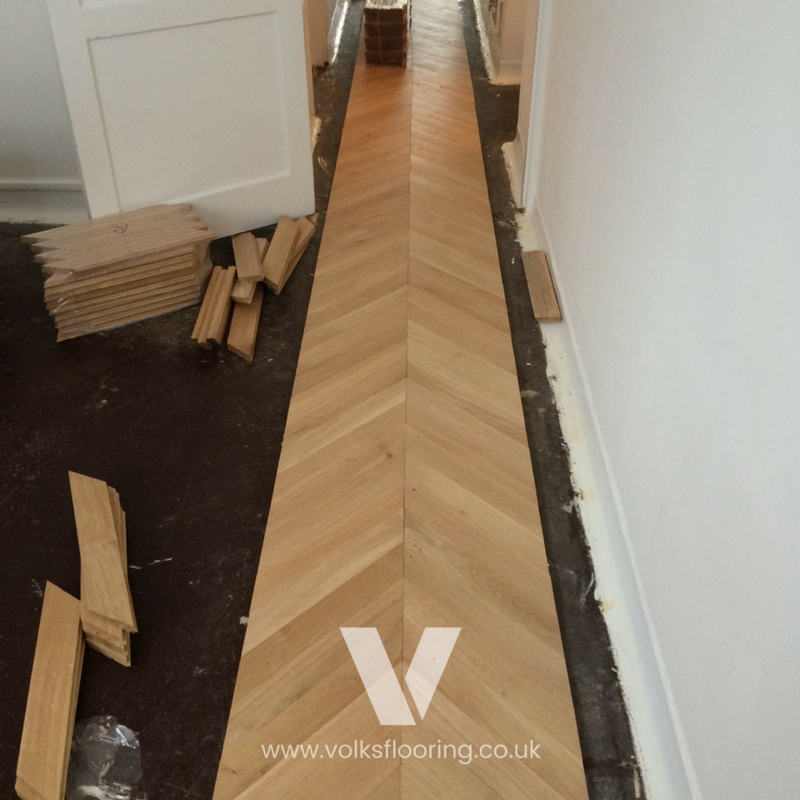 We Are Flooring Experts Who Can Help You Get The Job Done Here Is