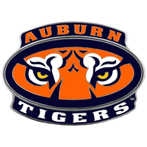 Free Coloring Pages Of Auburn Auburn Tigers Auburn Football Auburn Tigers Football