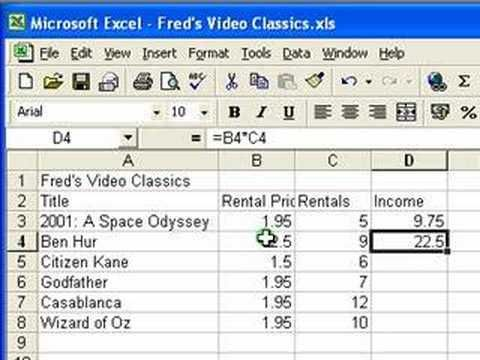 Microsoft Excel Tutorial Tips  Tricks Pinterest Microsoft