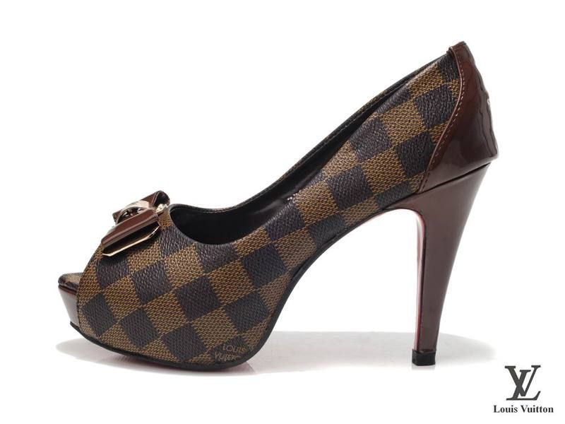 louis vuitton shoes high heels wwwpixsharkcom images