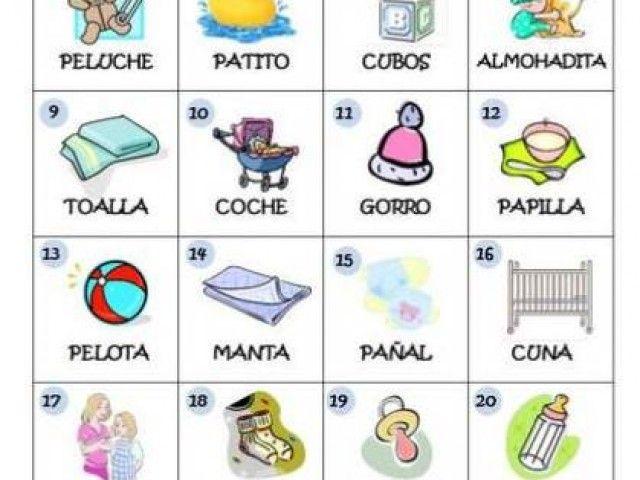 Juegos Para De Baby Shower Baby Shower Decoration Ideas Baby
