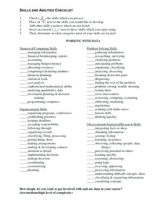 2018 resume templates linkedin