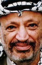 Yasser Arafat Yasser Arafat Palestine Palestine Liberation Organization
