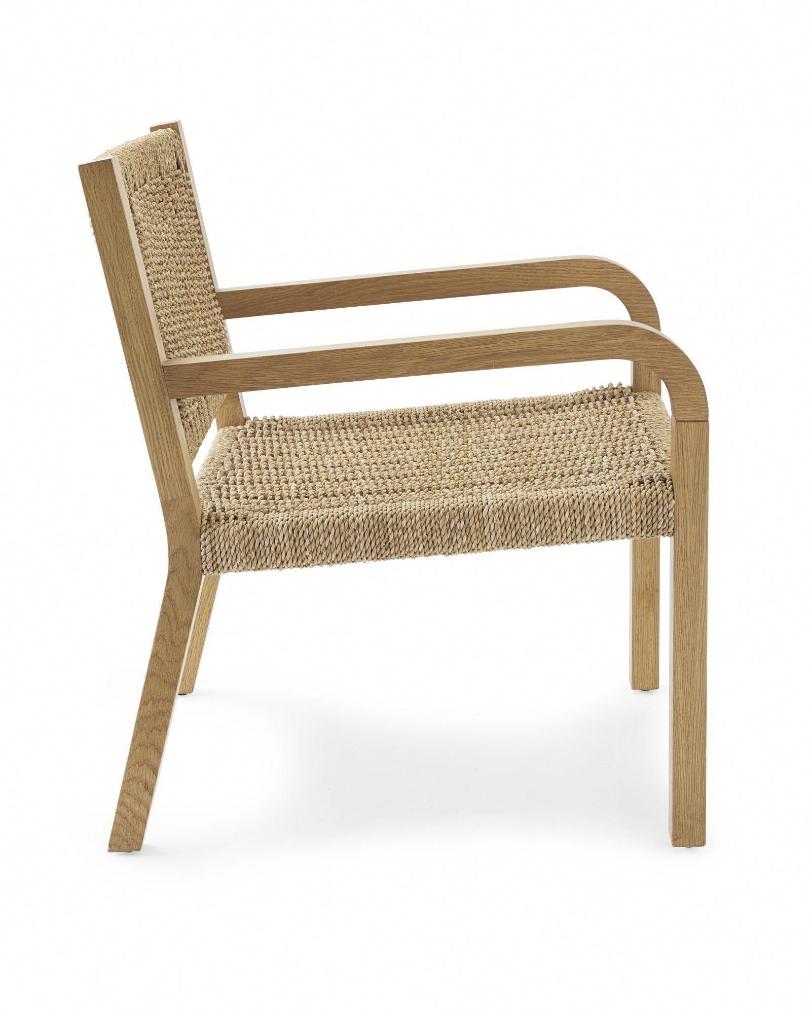 Portland Rope Chairportland Chair Adirondackchairs