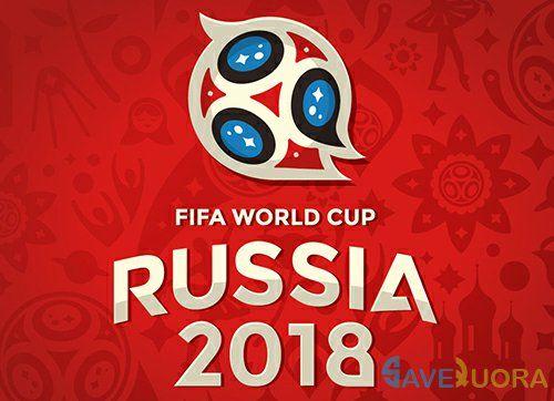 Analisis serta Prediksi Piala Dunia 2018: Grup H
