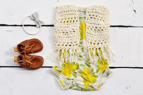 kids boho vest crochet pattern, baby vest crochet pattern, toddler crochet vest pattern, easy croche #crochetedkitemsthatsell
