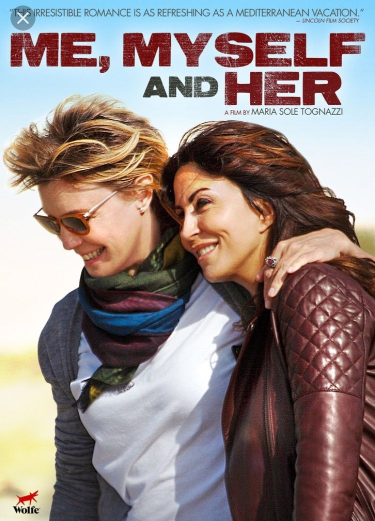 My Myself And Her Romantic Movies Best Romantic Movies Movies