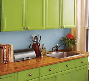 paint kitchen cabinet refacing white not green paint kitchen cabinet refacing white not green   from house      rh   pinterest com