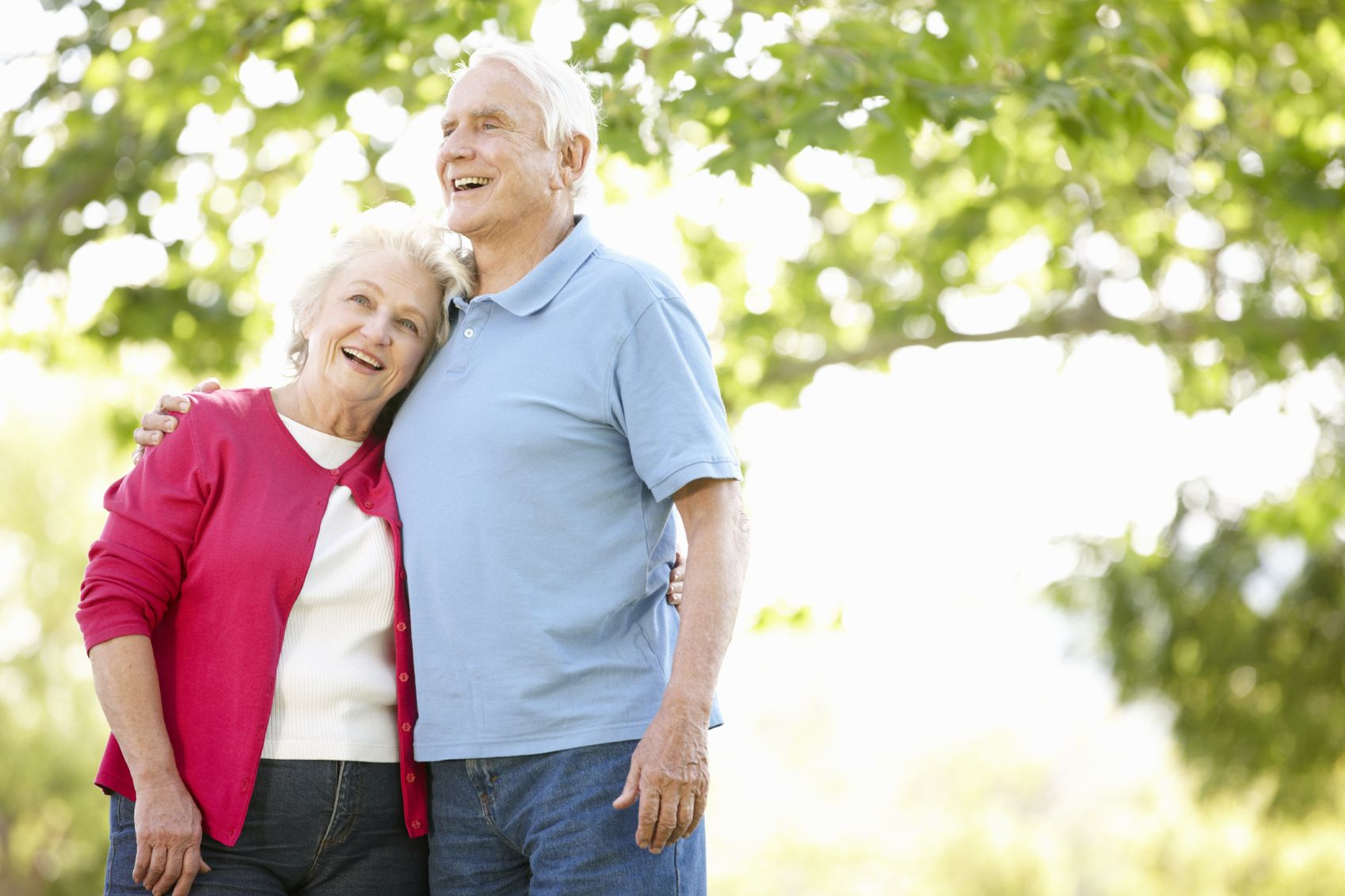 Involving loved ones in home care services senior care