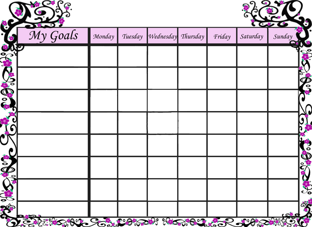 Free Printable Reward Charts For Behavior: Behavior Management class charts | Free printable Behavior Charts ,Chart
