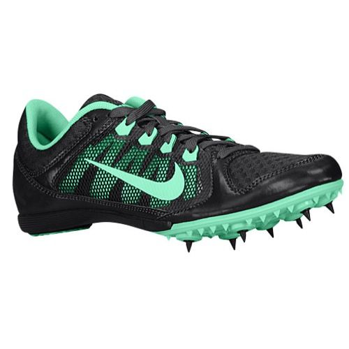 Nike Zoom Rival MD 7 - Women's at Foot