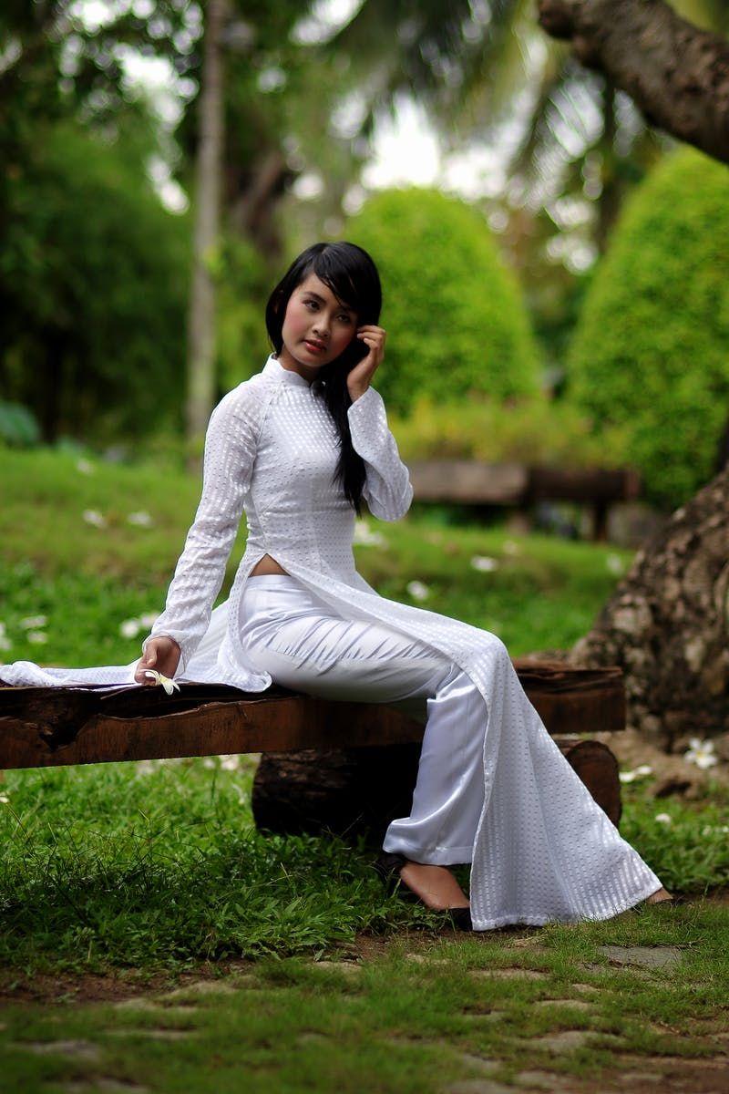 Victoria asian brides asian women sexy purpose