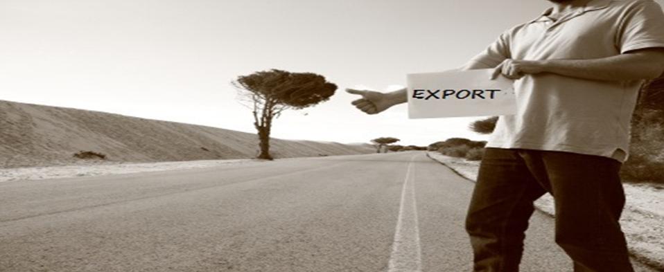 """Importante è il canale di entrata per una buona strategia di #export: """"I canali di entrata nei mercati esteri"""" http://wp.me/p5GcGy-3k"""