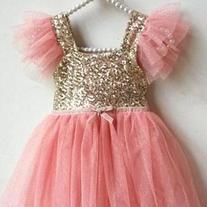 From Mint Kids Clothing on Storenvy.