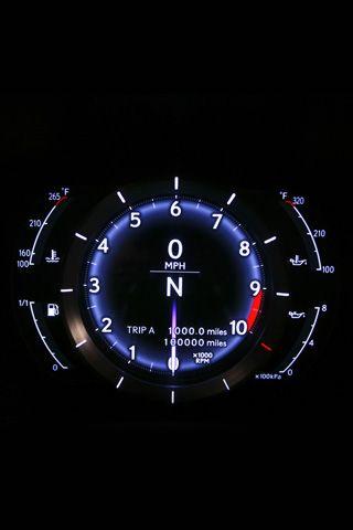 Pin By Gabriel Choi On Meter Pinterest Cars Audi And Lexus Lfa