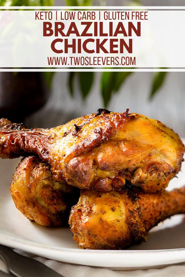Quick Air Fryer Chicken Leg Quarters Savourous Recipe Air Fryer Recipes Healthy Air Fryer Recipes Chicken Air Fryer Dinner Recipes