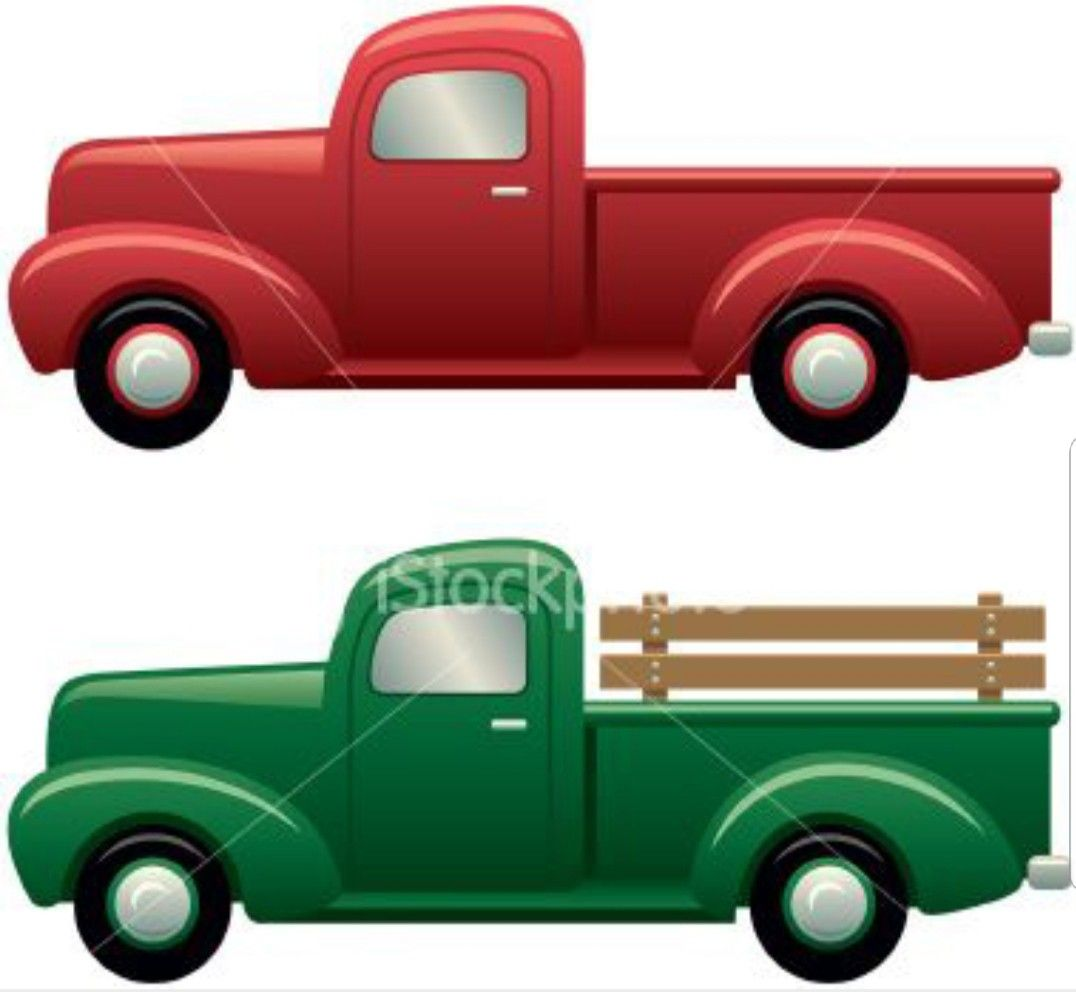 Pin By Rachel Julian On Kids Projects Truck Coloring Pages Old Pickup Trucks Vintage Truck