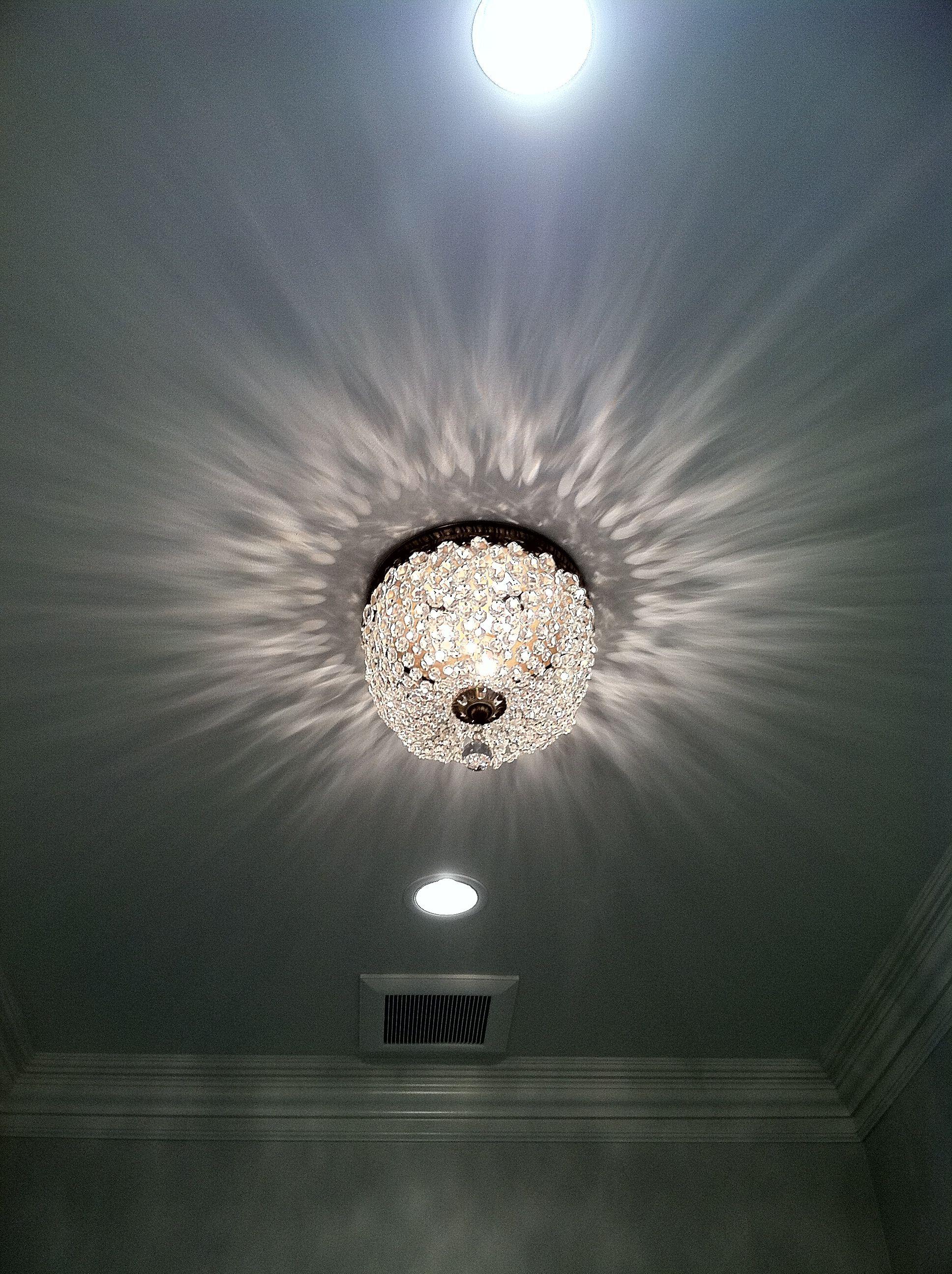 Nature Flush Mount Exterior Light Fixtures Bathroom Likable Fixture Change Bulb Fi