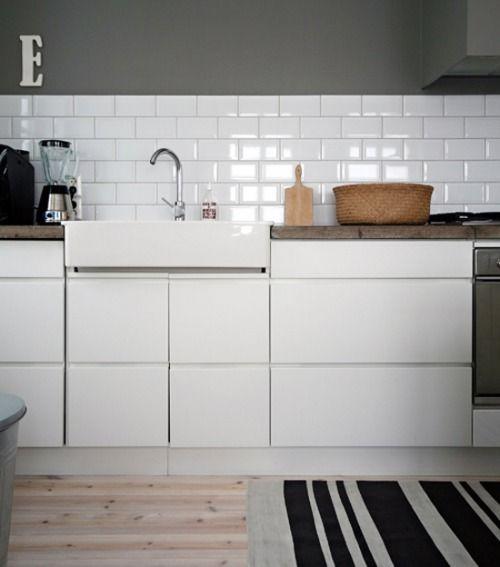 Pintura para azulejos de cocina beautiful tapar juntas for Tapar azulejos cocina