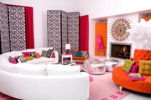 colorful-living-room-decor-trends-party-design