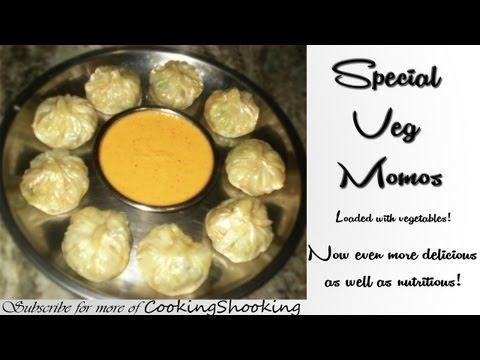 Video recipe vegetarian momos dumplings dim sums youtube video recipe vegetarian momos dumplings dim sums youtube forumfinder Choice Image