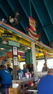 Dune Dog Cafe Jupiter Fl We Eat Here More Than Fast Food