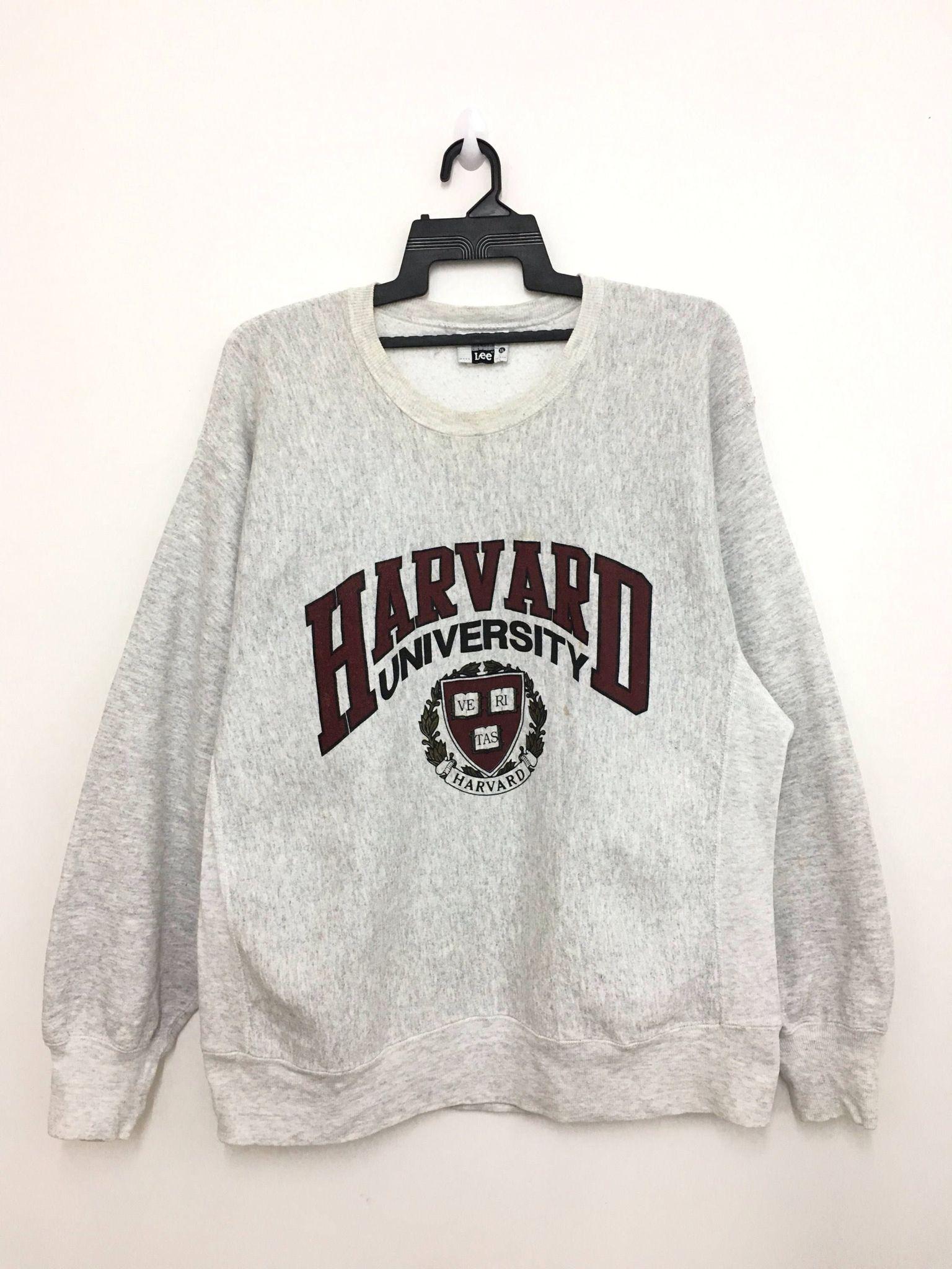 Pin By Grace Nufer On Gift Ideas Sweatshirts University Sweatshirts Grey Sweatshirt [ 2048 x 1536 Pixel ]