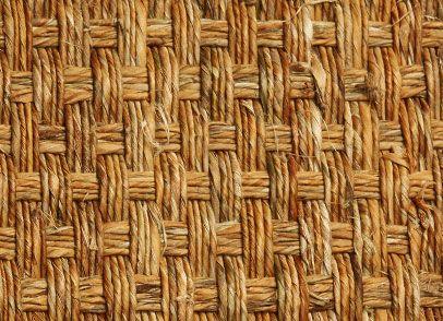 Deco Custom Sisal Rug Seagrass Carpet Custom Sisal Rugs Natural Area Rugs