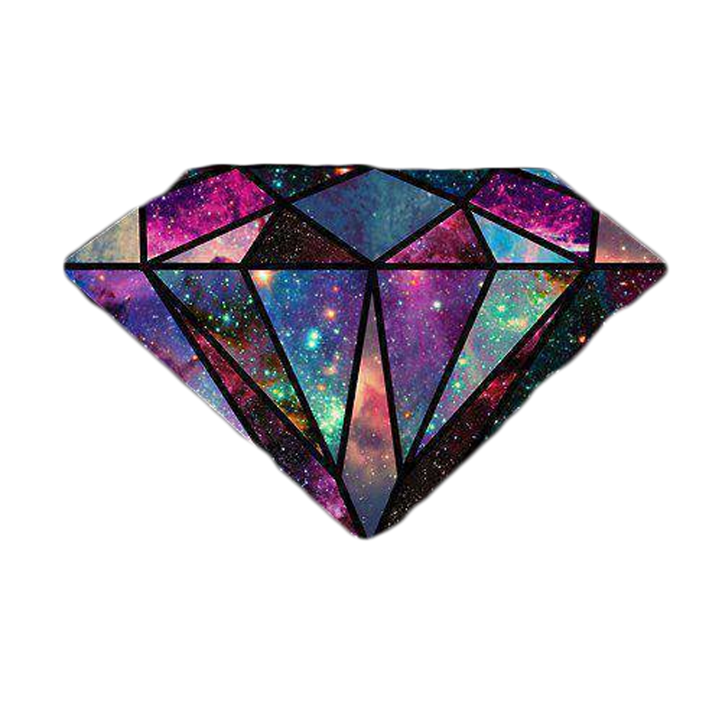 Diamond Png by MaddieLovesSelly | itworks | Pinterest | Tattoo