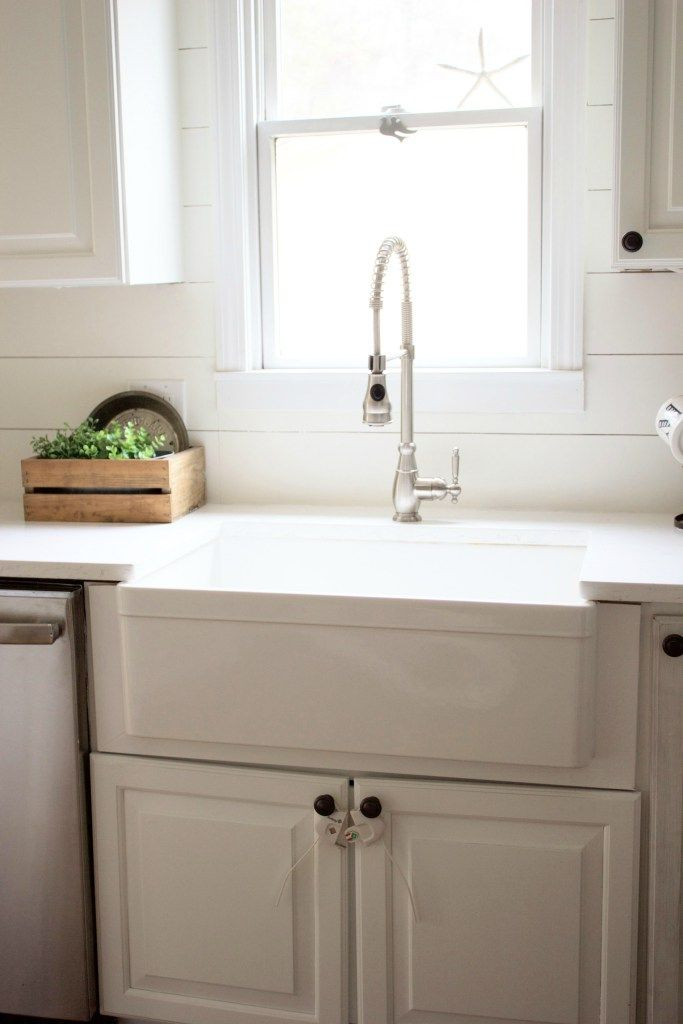 home how to choose a farmhouse sink kitchen ideas farmhouse sink kitchen kitchen sink on kitchen sink ideas id=20638