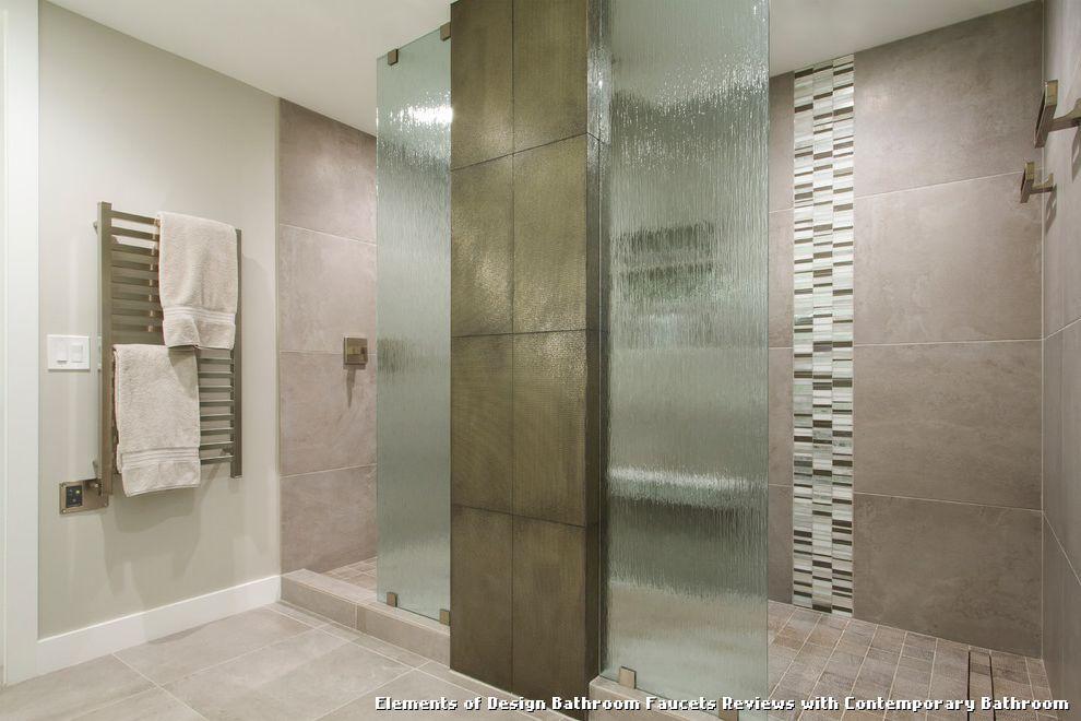 Elements of Design Bathroom Faucets Reviews | Bathroom | Pinterest ...