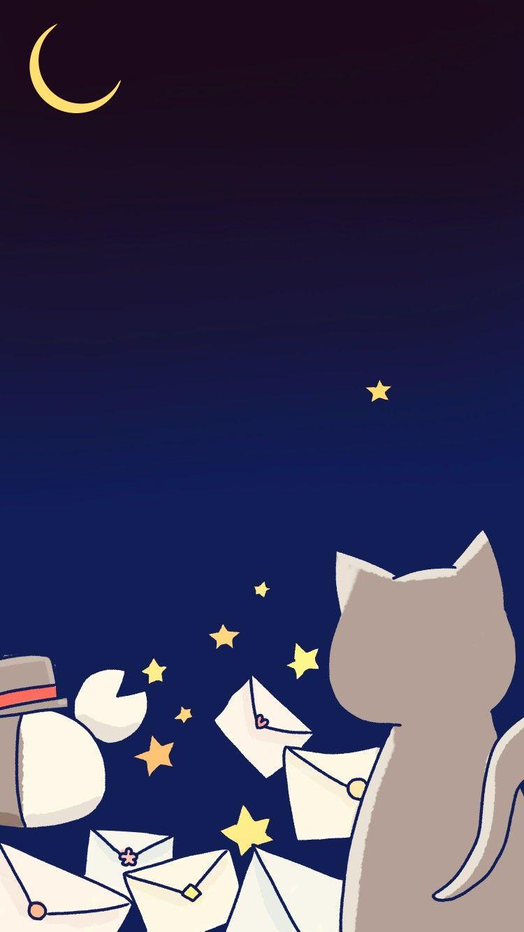 Stock おしゃれまとめの人気アイデア Pinterest Ishikawatsukiko