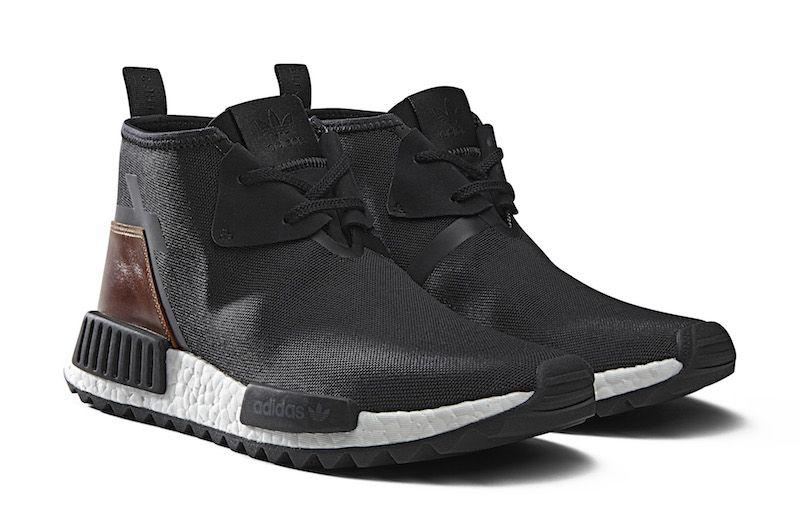 9d0b45b9cb41 adidas NMD Chukka Trail Release Date - Sneaker Bar Detroit