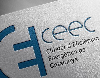 "Check out new work on my @Behance portfolio: ""CEEC"" http://on.be.net/1KtqGTU"