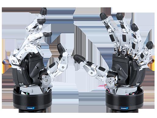 Robot Hand Robot Hand Futuristic Robot Robot Design