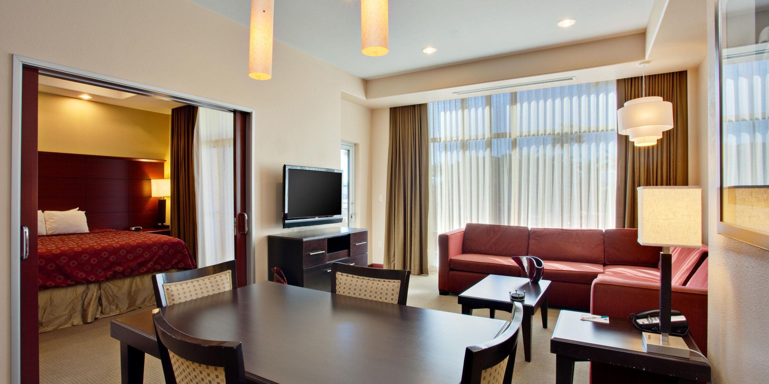 Las Vegas Nevada Hotel Experience With Cosmopolitan Style Las