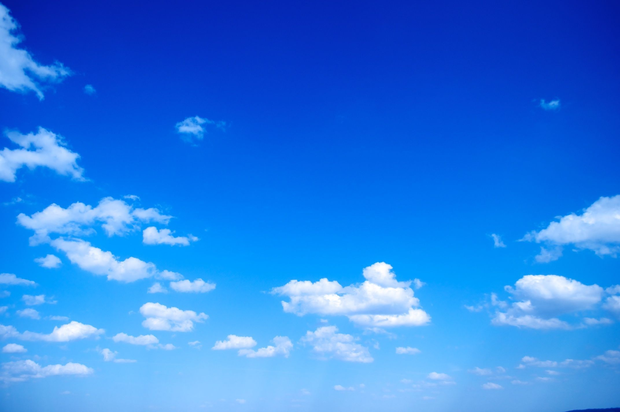 essay question why is the sky blue webassign Vertigo winters edge 1997- 3 kids vs light why is the sky blue mahabharata comic book 1 - vyasa composes supermanbatman batman v superman dawn of justice.
