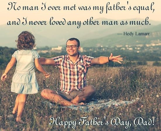 Magi Y Wonderful Fathers Day Quotes And Sayings