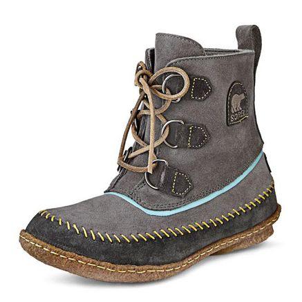 sorel 174 joplin ii s winter boot sears sears