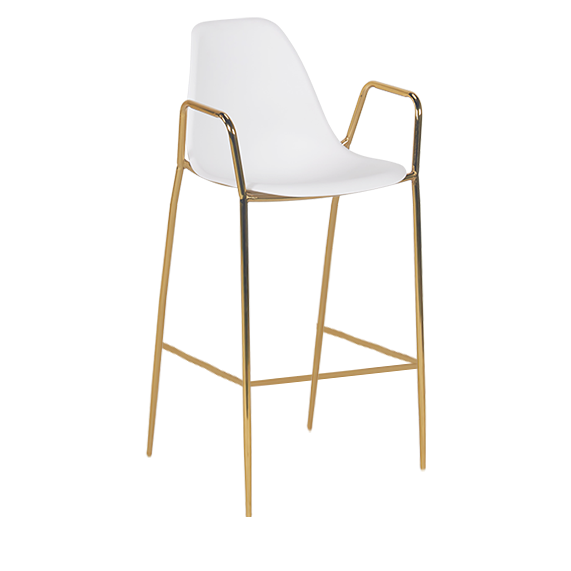 Pin By Dann Event Hire On Ss19 Trend Inspiration Style Guides Chair Hire Vintage Chairs Chair