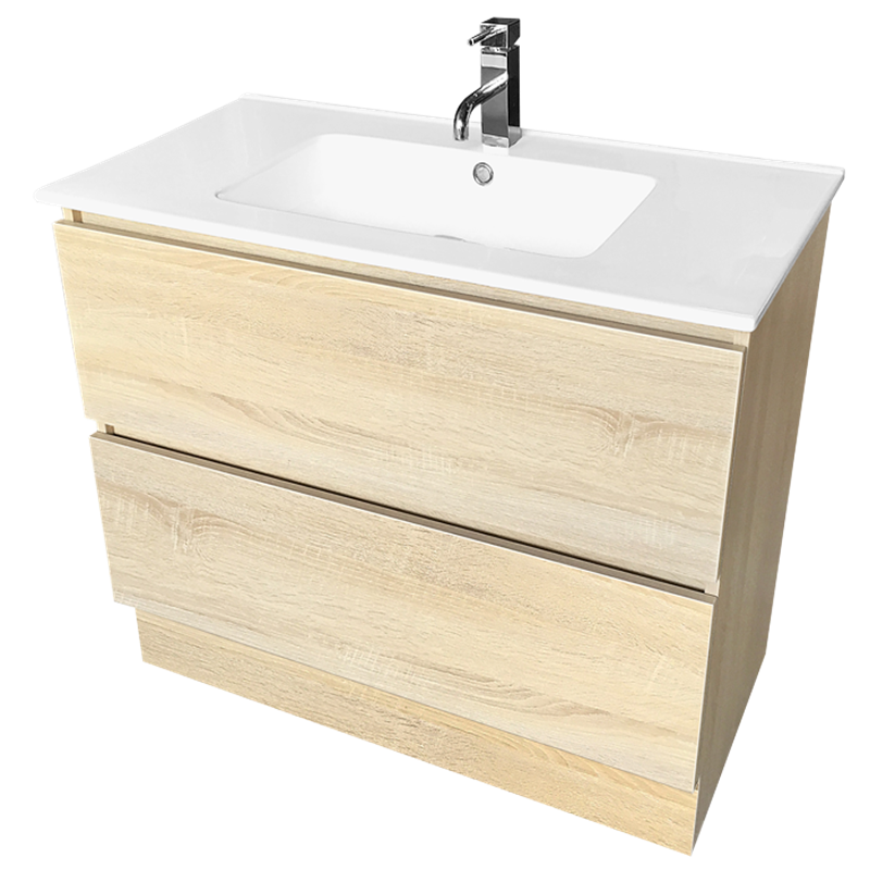 find cibo design coast veneer fresh vanity at bunnings warehouse visit your local store for the widest range of bathroom plumbing products