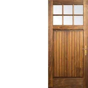 Lemieux Door Company offers Torrefied wood as an option for their exterior doors. The Torrefied  sc 1 st  Pinterest & Lemieux Door Company offers Torrefied wood as an option for their ...