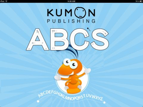 Kumon iPad App. MUST HAVE | Mommy school | Pinterest | Learning and ...
