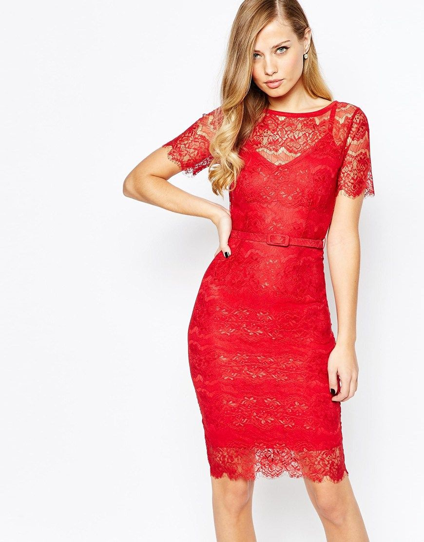 Search Results For Redberry Cocktail Dress Lace Girls Formal Dresses Evening Dresses Short [ 1110 x 870 Pixel ]