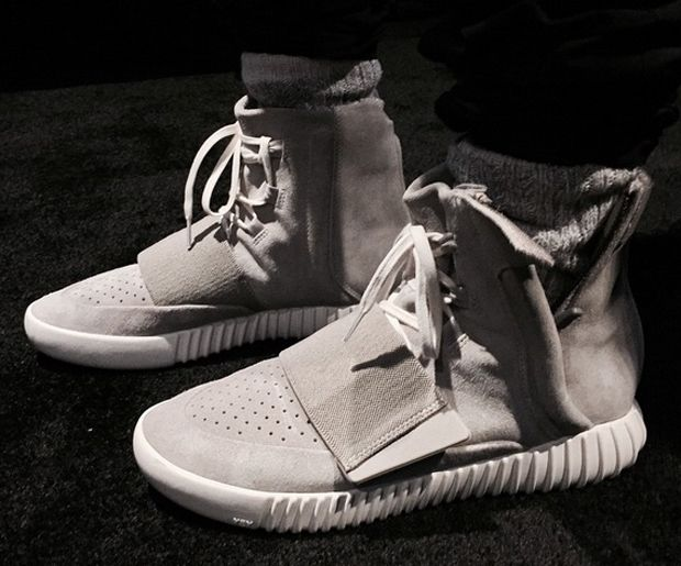 adidas kanye yeezy 750 winners yeezy ultra boost price